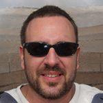 Andreas Orth - Immobilienunternehmen Manager