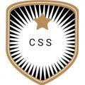 cropped-css-logo1-1.jpg